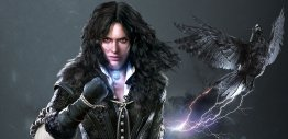 witcher_3_yennefer_01586505621.jpg