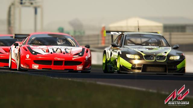 16-04-15-09-13_0_assetto_corsa_oculus_rift_featured_2