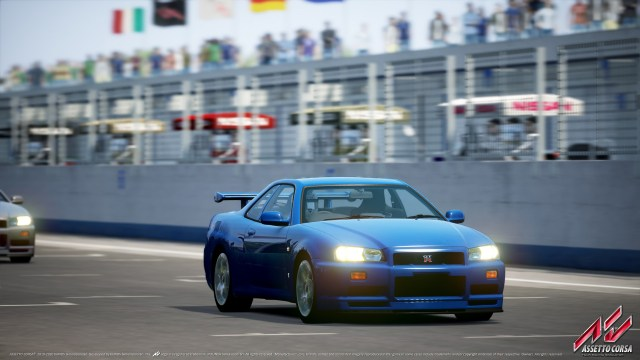 Assetto-Corsa-Japanese-Car-Pack-GT-R-R34-4