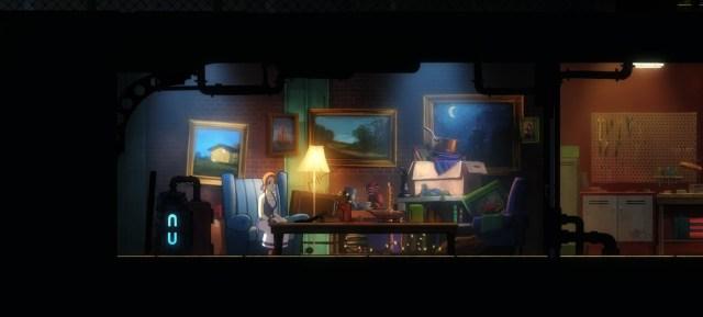 Screenshot-49-Large-1