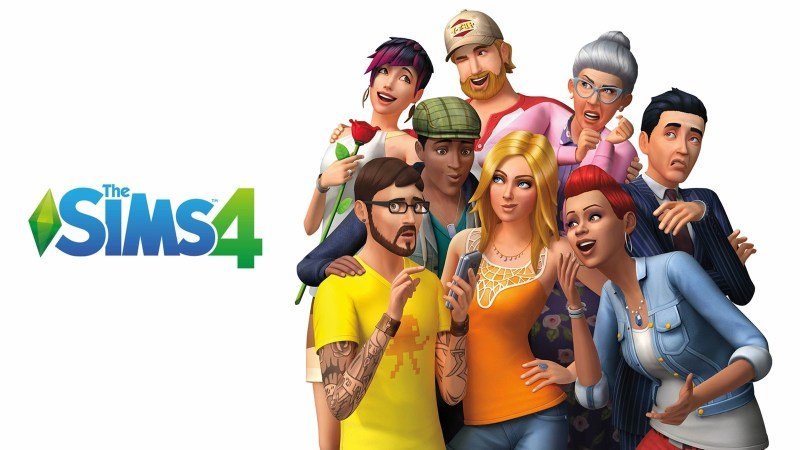The-Sims-4-Xbox-One-main_0