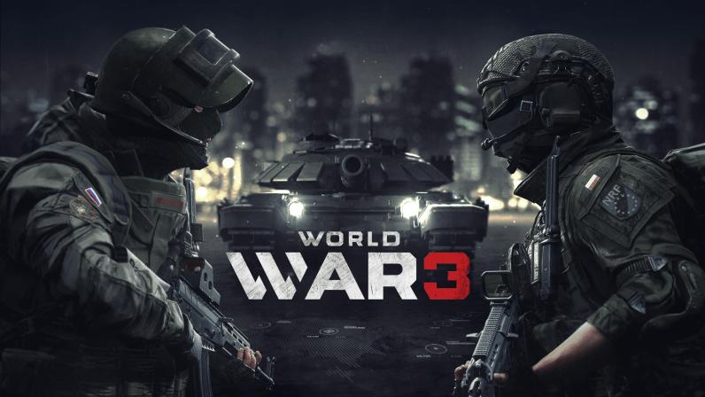 WorldWar3_KeyArt_2k_logo
