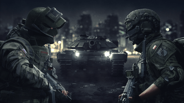 WorldWar3_KeyArt_2k_no_logo