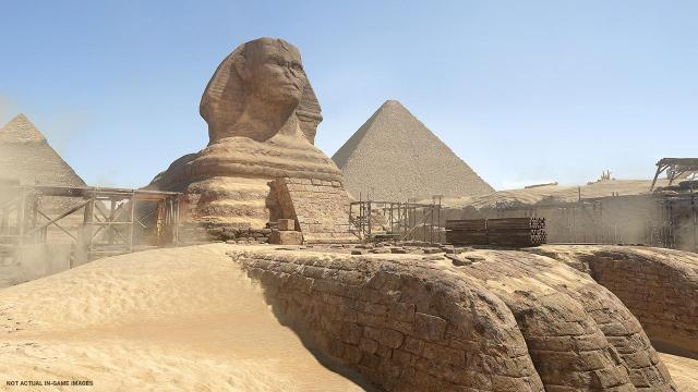d20180228-003_DLC2_First_Party_Assets_Egypt_1280x720_01