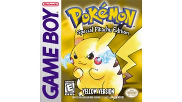 pokemon_yellow_main_169