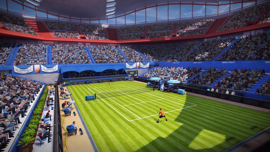 Tennis World Tour (1)