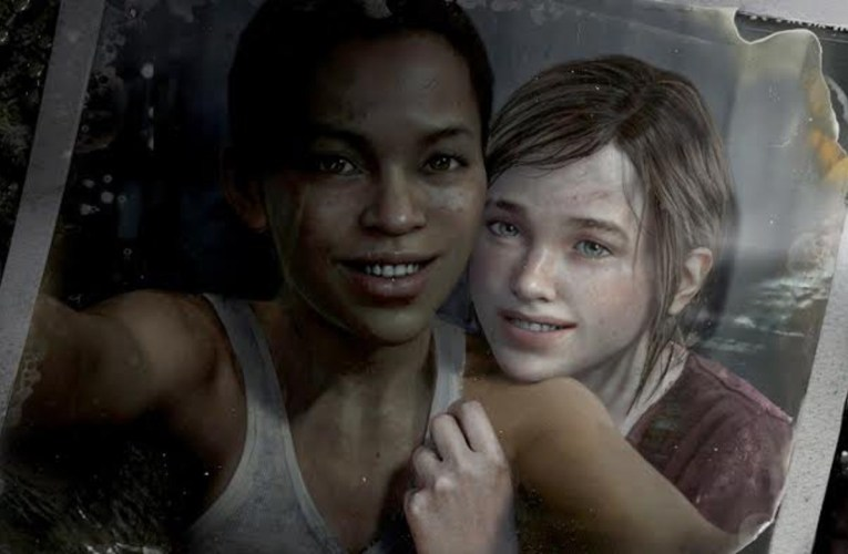 The Last of Us part II will have media event soon