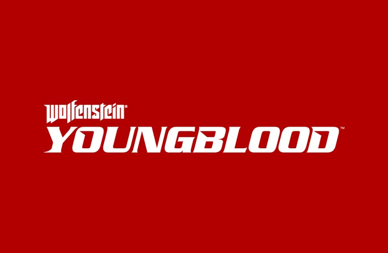 Wolfenstein: Youngblood will get a patch to fix community wishes