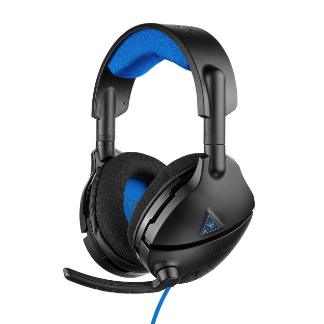 STEALTH 300 PS_HEADSET_3