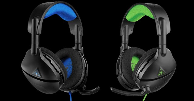 Turtle-Beach-Stealth-300-Review