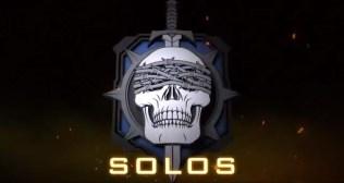 CODBO4Solo