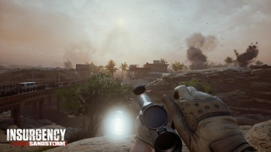 Insurgency_Sandstorm-Screenshot-06_NEW_LOGO