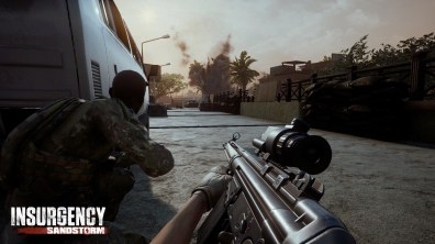 Insurgency_Sandstorm-Screenshot-10-NEW_LOGO