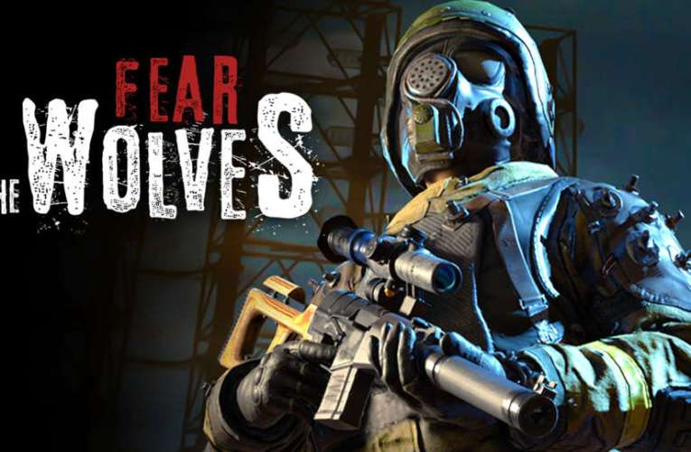 Fear the Wolves – First Impressions