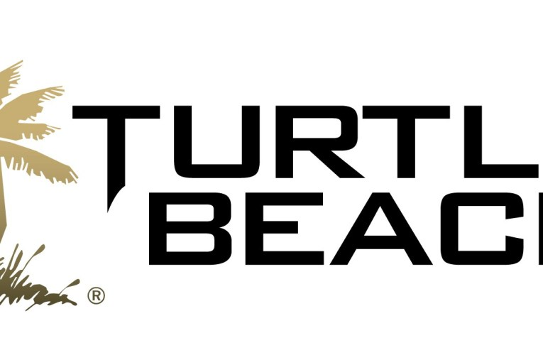 Get Into the Gaming Holidays With Turtle Beach's 2018 Gear Lineup!