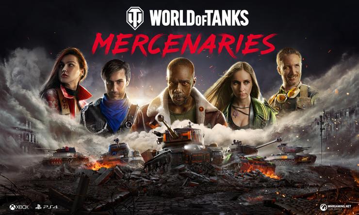 wot_mercenaries_artwork.jpg