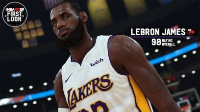 LeBron-James-NBA-2K19