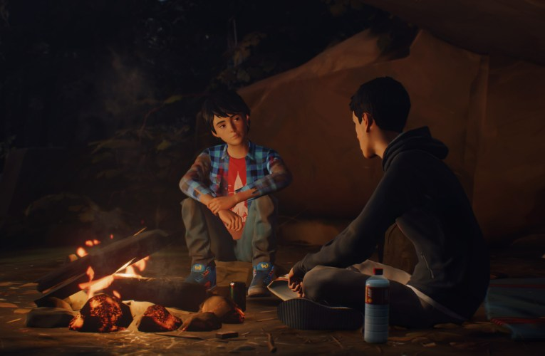 Life is Strange 2 – Roads – Review