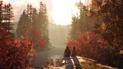 Life is Strange 2_SC5_Vista_river_1534498717