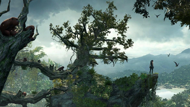 Shadow of the Tomb Raider 29.jpg
