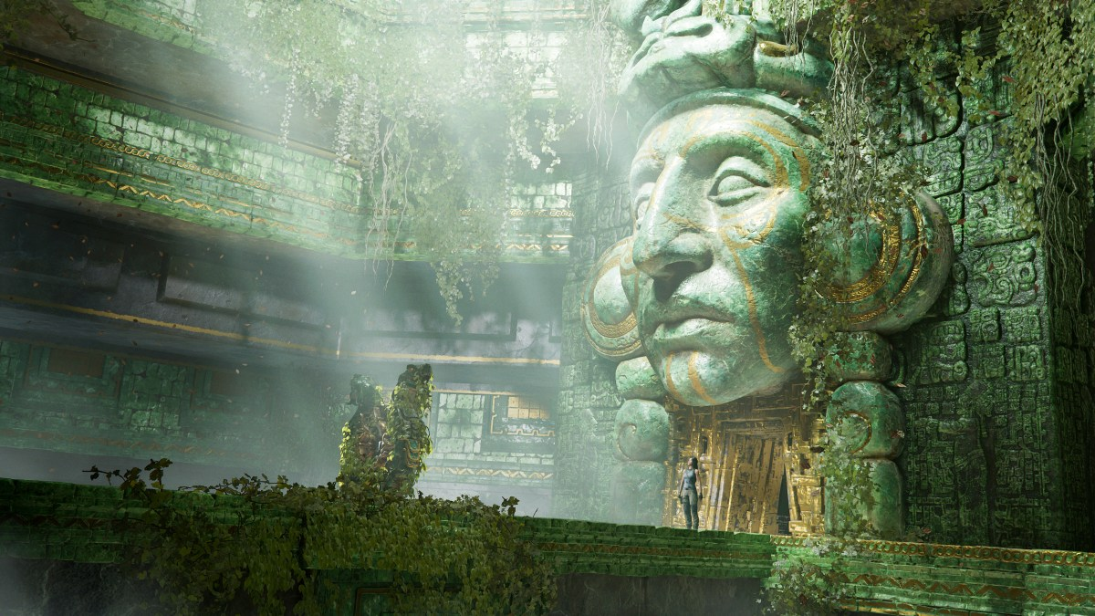 Shadow of the Tomb Raider 30.jpg
