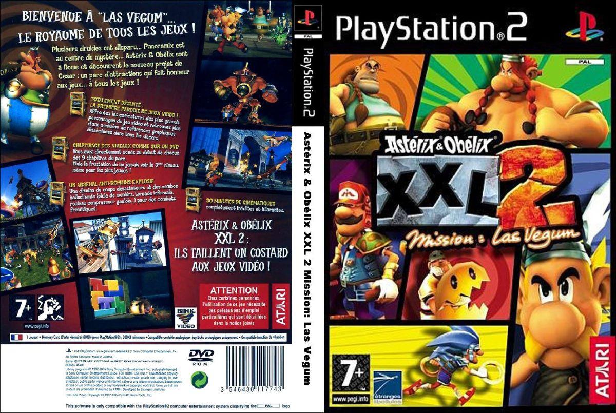 asterix-obelix-2-remaster ps2 cover.png