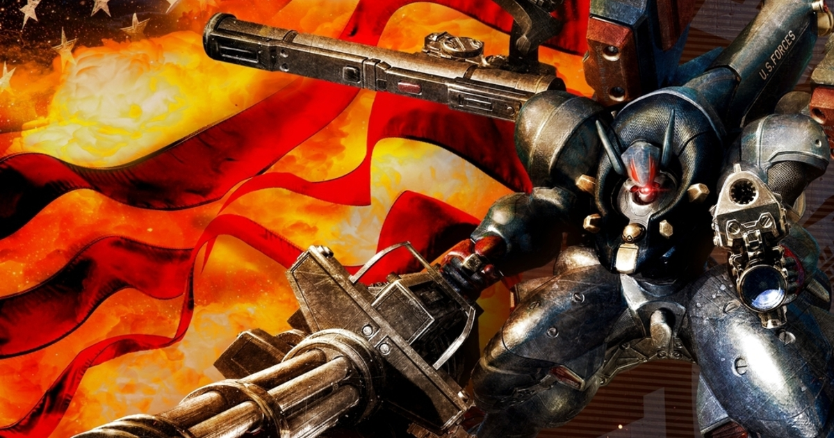 devolver-s-metal-wolf-chaos-xd-is-a-remaster-and-out-this-year.jpg
