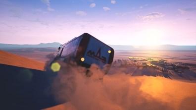 Dakar18-screenshot_1