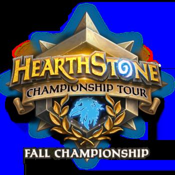 hct fall championship 2018.png