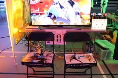 Arcade Stick_Opprigg_55tommer