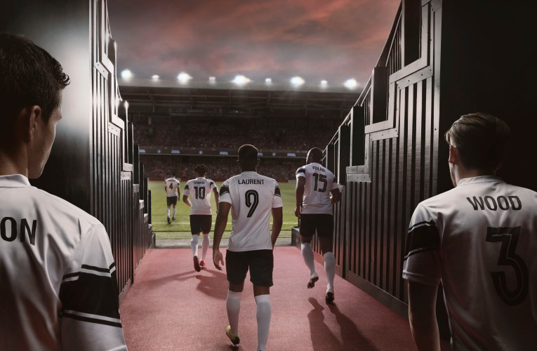 Football Manager 2020 has gotten a release window