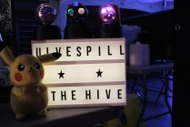 Pikachi_Lightbox_TheHive