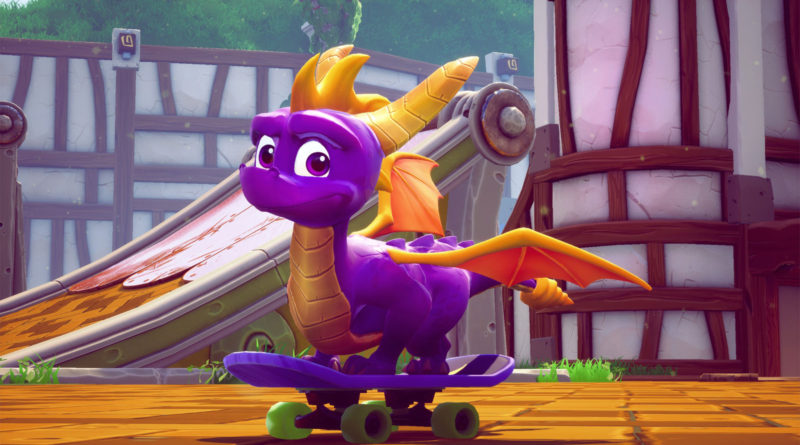 Spyro-Reignited-Trilogy-800x445