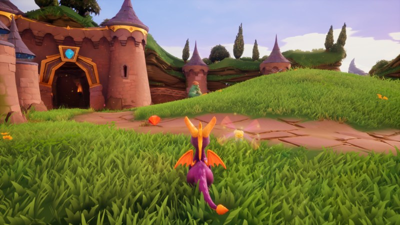 Spyro Reignited Trilogy_20181114182452