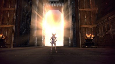 TERA_Screenshots_B76_03