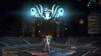 TERA_Screenshots_B76_06