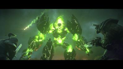 Warcraft_III_Reforged_Cinematic_Infernal