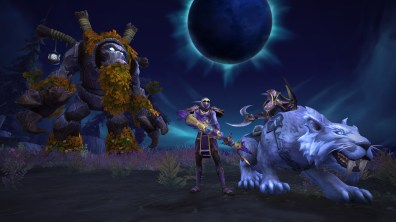 WoW_Tides_of_Vengeance_Darkshore_Warfront_2_3840x2160