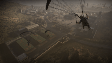 GRW_screen_Spec_Ops_3_PvE_Reveal_Parachute_181210_6pm_CET_1544454813