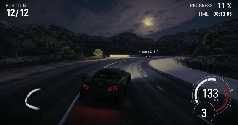 Nissan_GTR_Nismo_Night