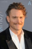 Picture: IMDB - Clayne Crawford
