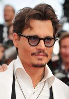 Picture: IMDB - Johnny Deep