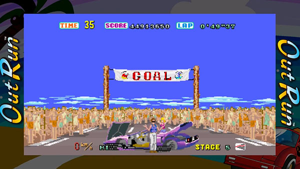 Out-Run-Sega-Ages_11-28-18