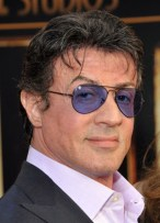 Picture: IMDB - Sylvester Stallone