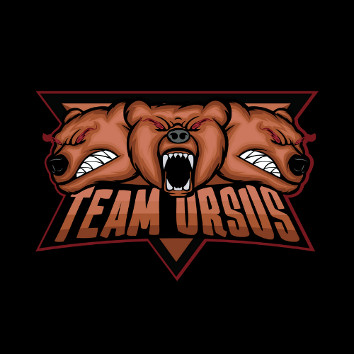 Interview – Team Ursus