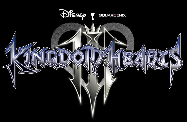 Kingdom Hearts 3 – Review