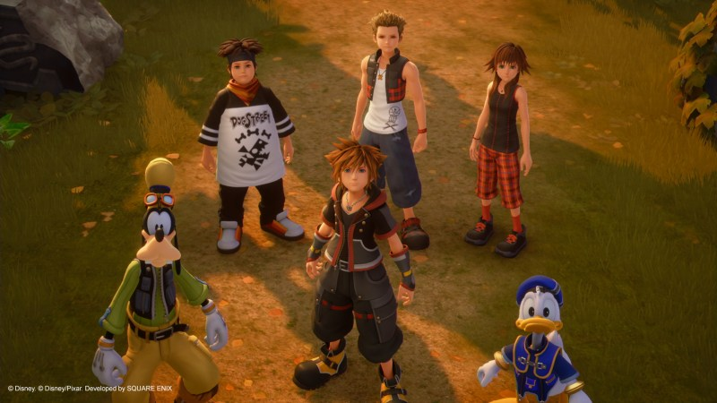 KH3_Twilight_Town_Screenshot_02_1539955902