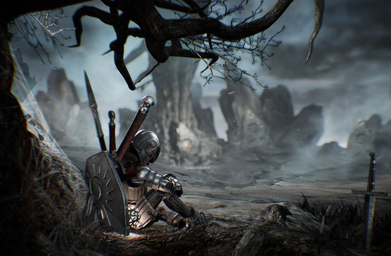 Sinner: Sacrifice For Redemption releases new content