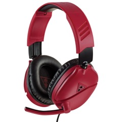 RECON 70 NINTENDO SWITCH RED_HEADSET_6