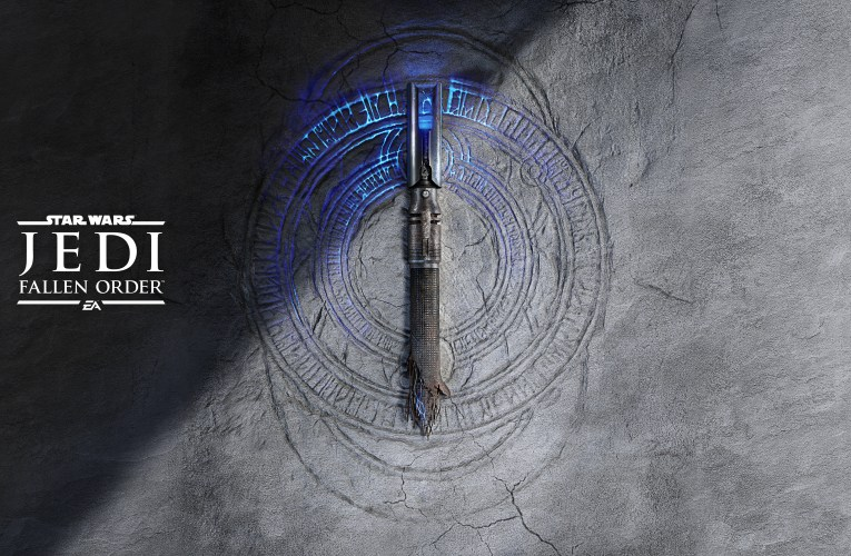 A new Star Wars game has been announced!